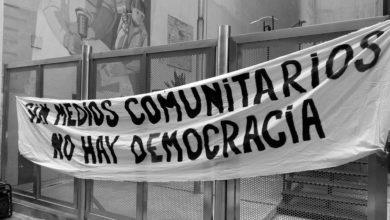 Photo of Proceso de normalización de radios comunitarias