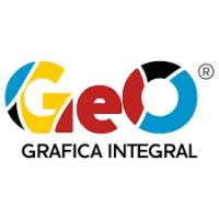 Grafica Geo