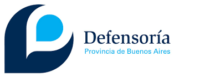 Defensoria del Pueblo Bs As