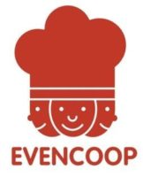 Evencoop