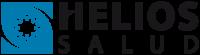 Helios Salud