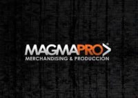Magma Pro