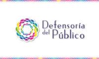 Defensoria del Publico