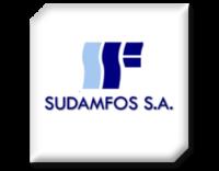Sudamfos